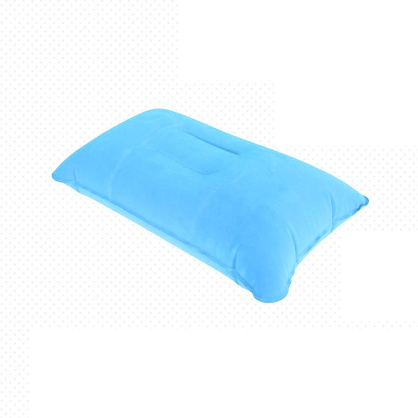 back support air pillow