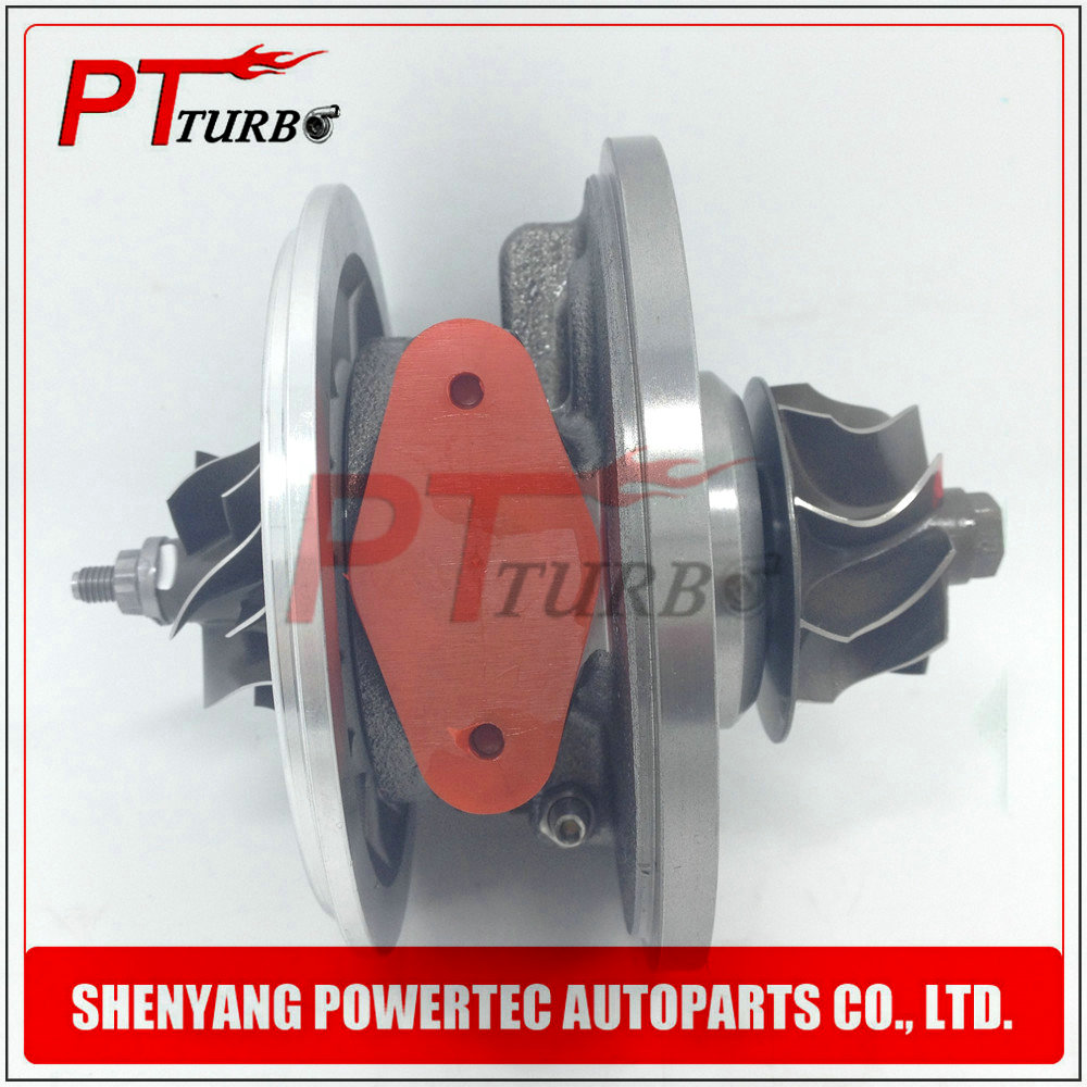 New parts GT1749V turbo cartridge CHRA for Audi A3 / Seat Leon / Skoda Octavia / VW Bora Golf IV 1.9 TDI ASZ - 720855 038253016F new parts gt1749v turbo cartridge chra for audi a3 seat leon skoda octavia vw bora golf iv 1 9 tdi asz 720855 038253016f