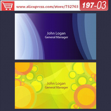 Buy business cards dimensions and get free shipping on aliexpress 0197 03 business card template for name card dimension designer business card personalised name cards reheart Images