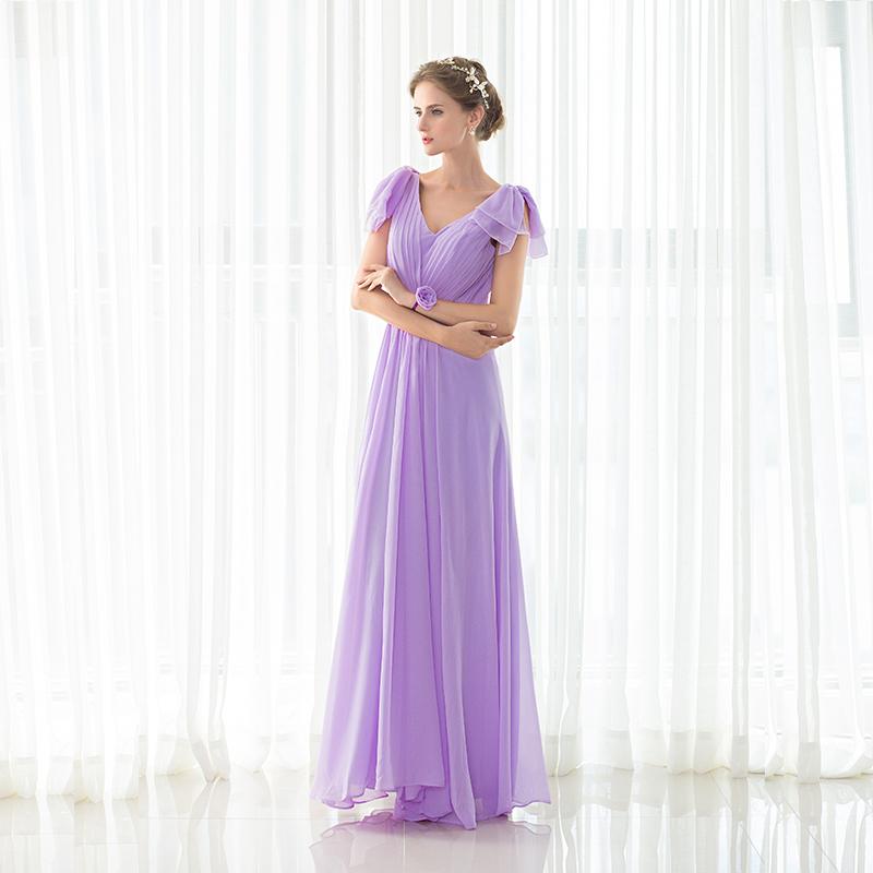 Hermosa La Dama De Honor Azul Viste Australia Inspiración - Ideas ...
