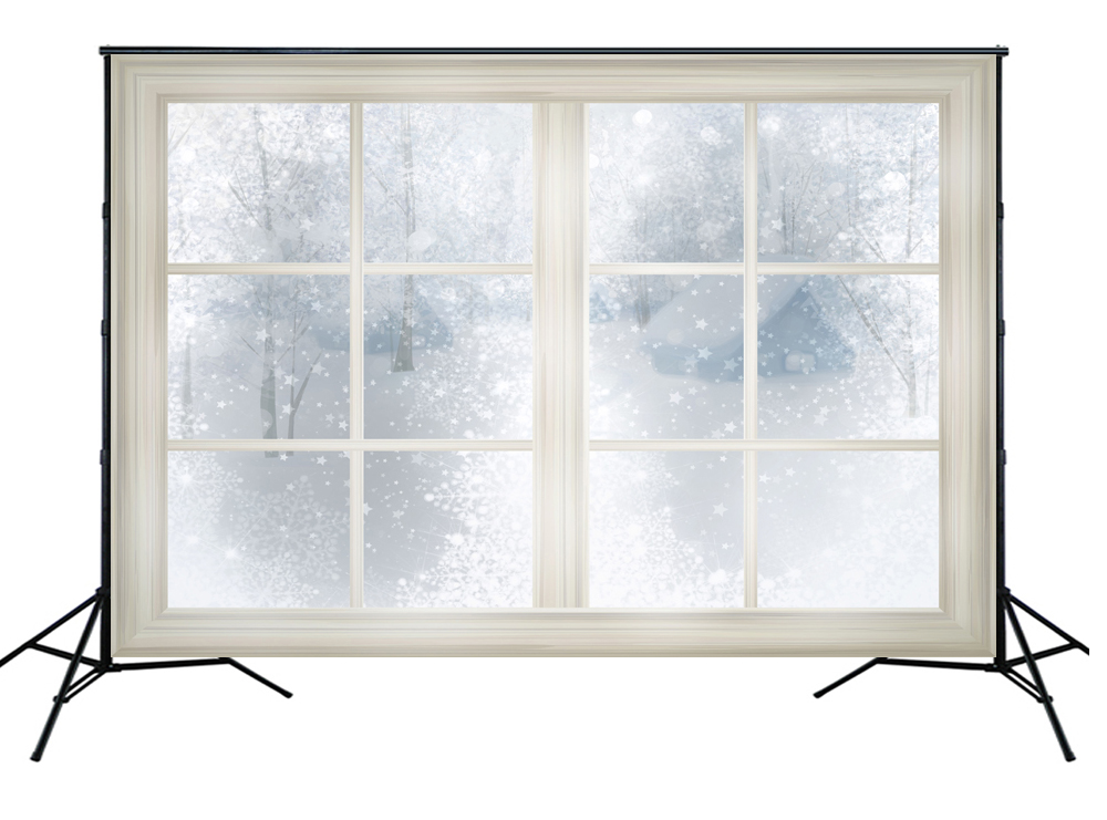 Horizontal 2016 new sale christmas window photography for New windows for sale