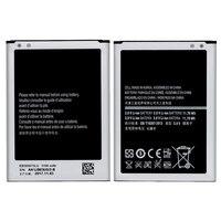EB595675LU 3100mah For Samsung Note2 Original Mobile Phone Batteries Gt N7100 N7108 N7102 N7105 N719 Battery