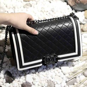 Fashion Women Messenge Bags Lu