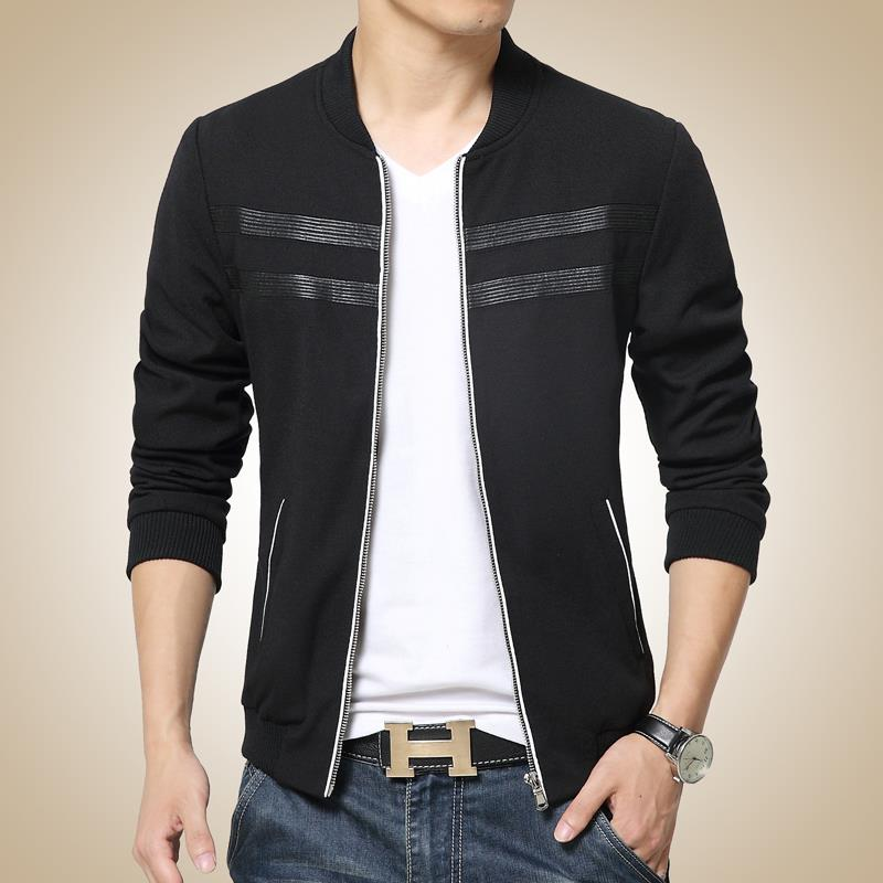Aliexpress.com : Buy New 2016 fall bomber jacket men young men&39s