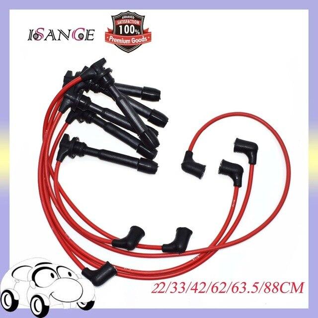 99 hyundai elantra coil connector wiring color trusted wiring diagrams hyundai elantra grill isance ignition spark plug wire set 7707 3878 for hyundai tiburon 99 hyundai elantra coil connector wiring color