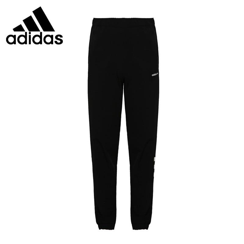 Original New Arrival 2017 Adidas NEO Label CS ACT WV JGR Men's Pants  Sportswear original new arrival 2018 adidas neo label ce trackpant men s pants sportswear
