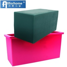 Soap-Mold Rectangle Candle Chocolate-Mould Cake Loaf Silicone Toast Cuboid DIY