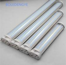 For CFL 4pins PLL Retrofit 15w led bulb 2g11