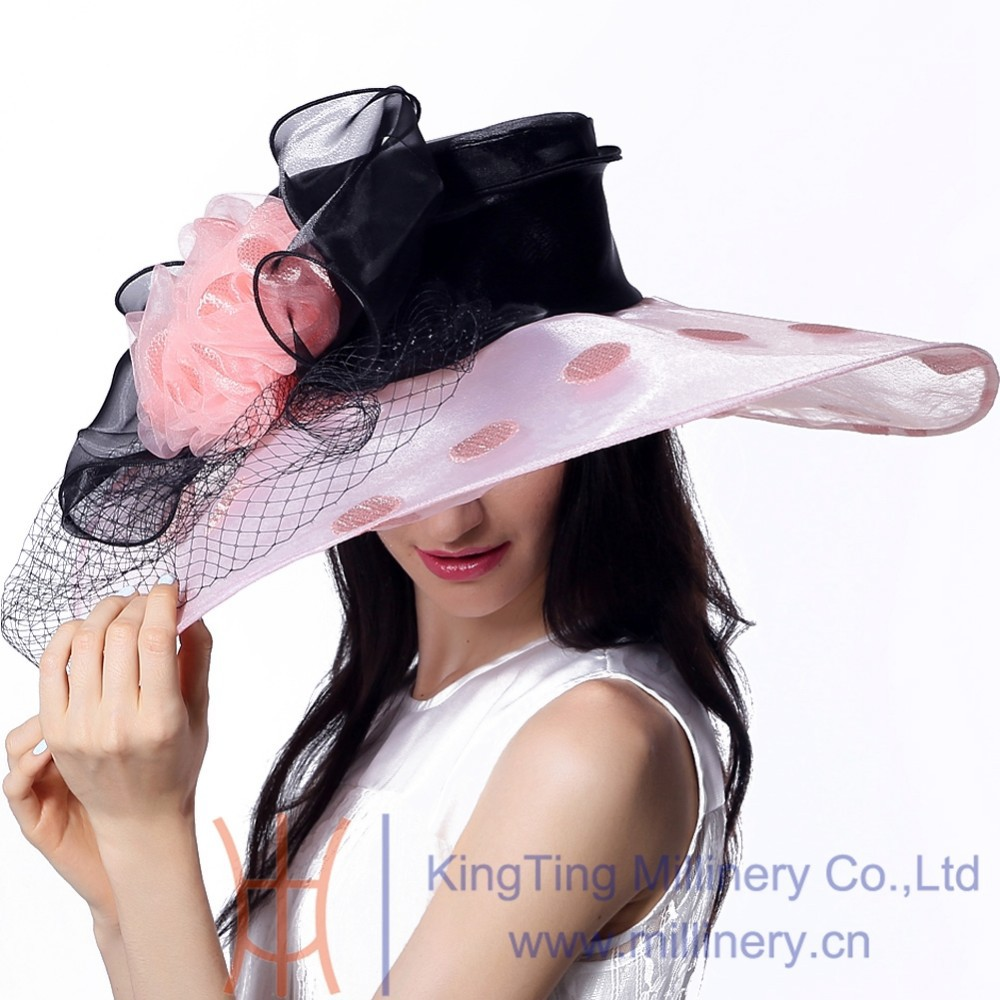 SM-0071-pink-model-001