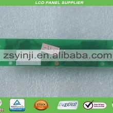 CXA-0271 PCU-P077E вместо ЖК-дисплей инвертор для LQ104V1DG21 ЖК-дисплей
