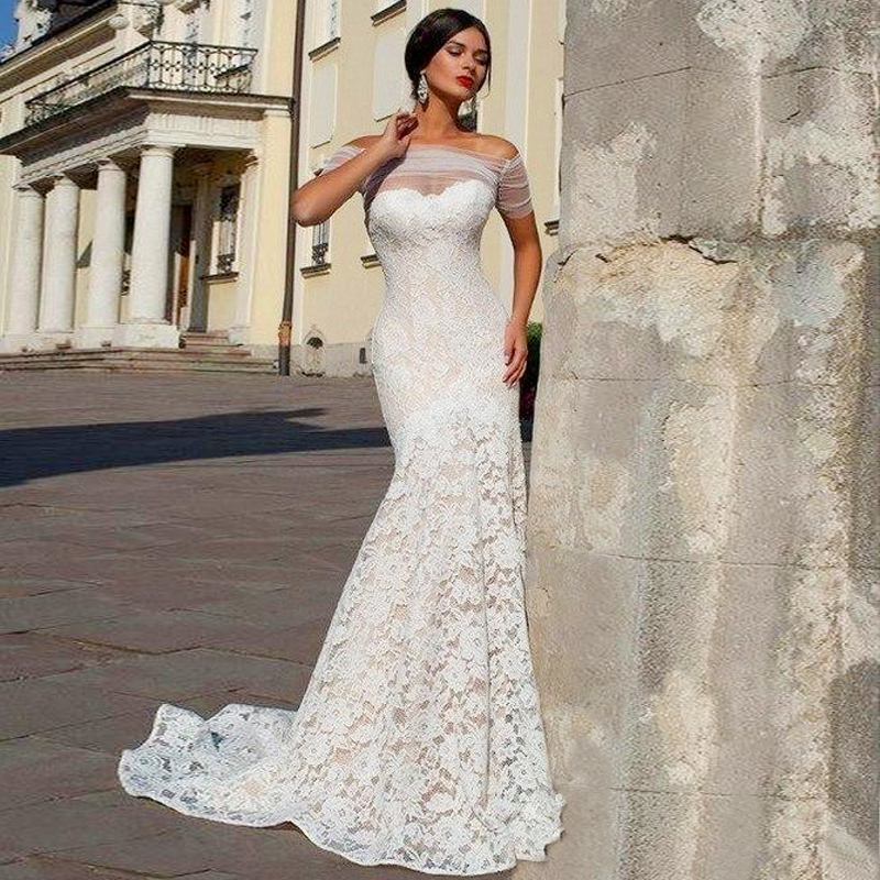 Online Buy Wholesale french wedding gown from China french wedding ...