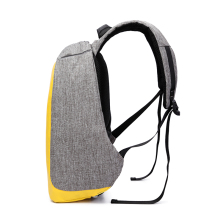 Waterproof Anti-Theft Oxford Backpack