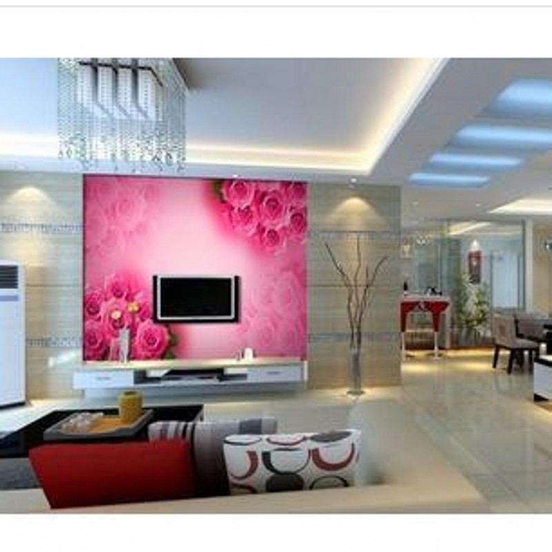Fantastic Living Room With Tv Mold - Living Room Designs ...