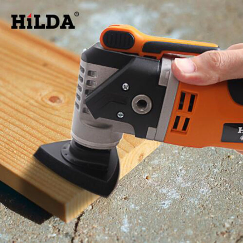 220V 50HZ Renovation Tool Multi-Function Electric Saw Renovator Tool Oscillating Trimmer Trimmer woodworking Tools Bag Packing odin&bosch tool bag multi function electric woodworking repair bag hardware electric belt