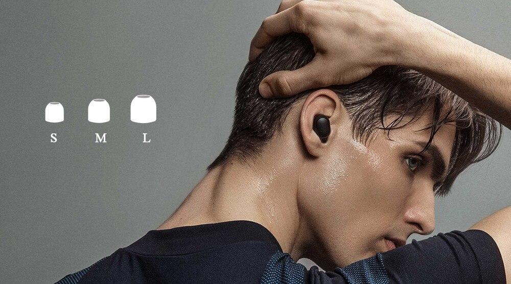 Xiaomi Redmi Airdots % HTB1Kj2fRQzoK1RjSZFlq6yi4VXak