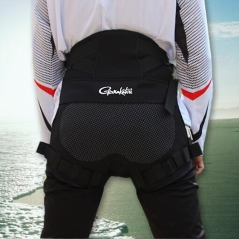 2019 New Fishing Cushion Thicken Outdoors Sports Man Leisure Fishing Gear Anti-skid Men Special Offer Offshore Angling