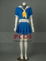 Sonic The Hedgehog Cosplay Costume mp003194
