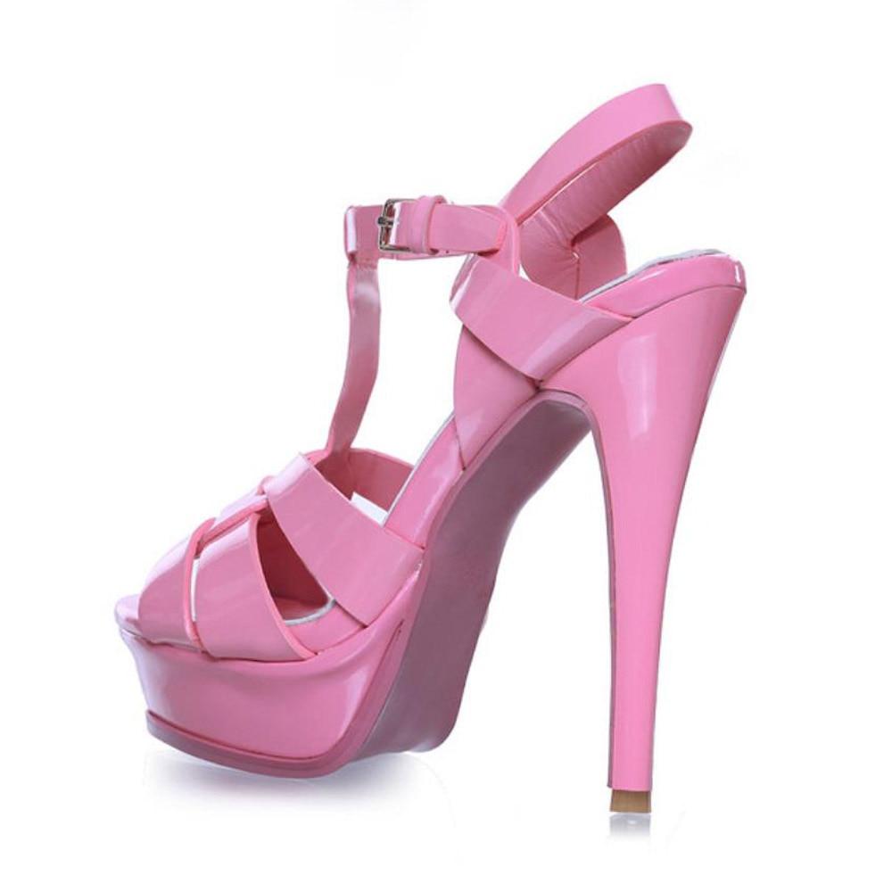 c8ebba94193 Coolcept-T-strap-quality-genuine-leather-high-heel-platform-sandals-women-sexy-footwear-fashion-lady- shoes.jpg