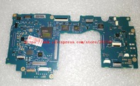 New Main circuit Board Motherboard PCB repair Parts for Canon FOR EOS 6D Mark II 6DII 6D2 Camera Digital part