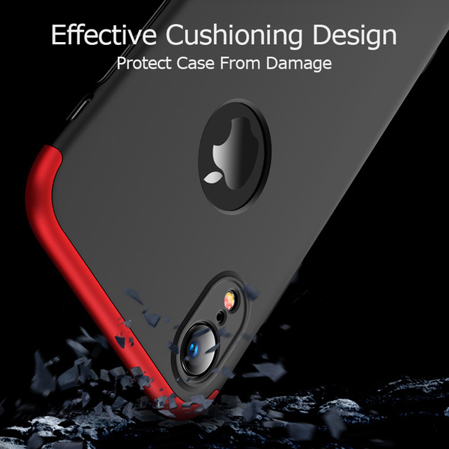 Shockproof Phone Back Shell For Vivo V11i V11 pro v11 Funda Coque