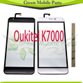 """5.5"""" Touch Screen Digitizer For Oukitel K7000  LCD Display Digitizer Panel"""