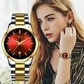 2019 LIGE, новинка, женские часы, модные, повседневные, женские, топ, роскошный бренд, маленький циферблат, тонкие модели, часы, женские часы, Relogio ...