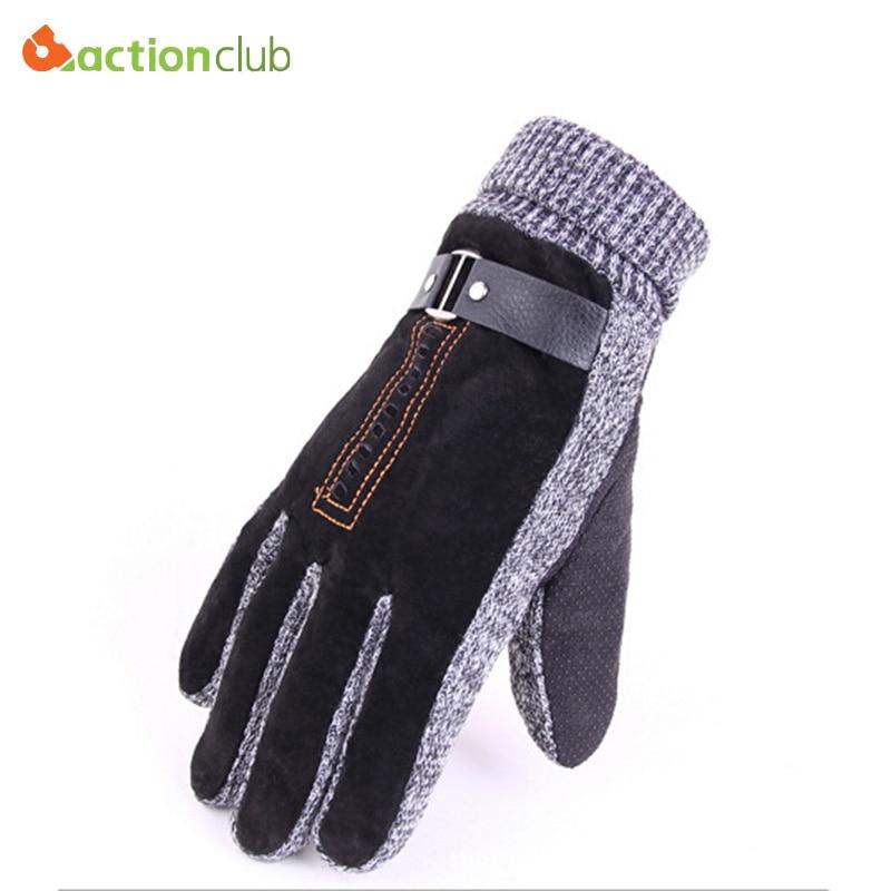 new arrive Gloves Winter Korea style s