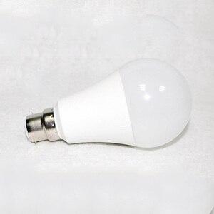 Image 5 - Inteligentnych produktów do domu Wifi inteligentny miernik żarówka do amazon alexa google domu sterowanie głosem żarówka led RGBW inteligentny pilot zdalnego sterowania