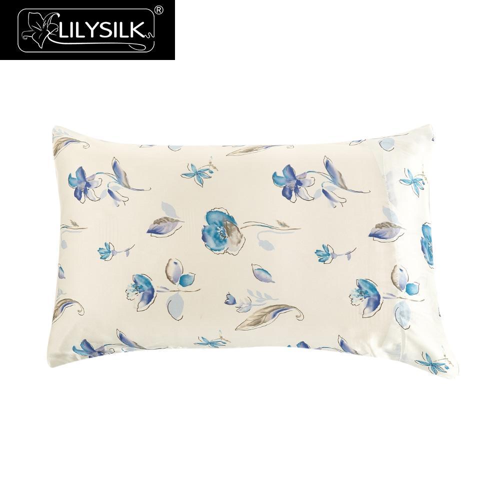 Aliexpress Com Buy Lilysilk Pillowcase Envelope Closure