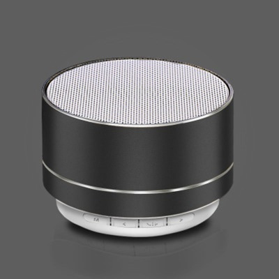 Lautsprecher Wasserdicht Mini Tragbare Bluetooth Wireless