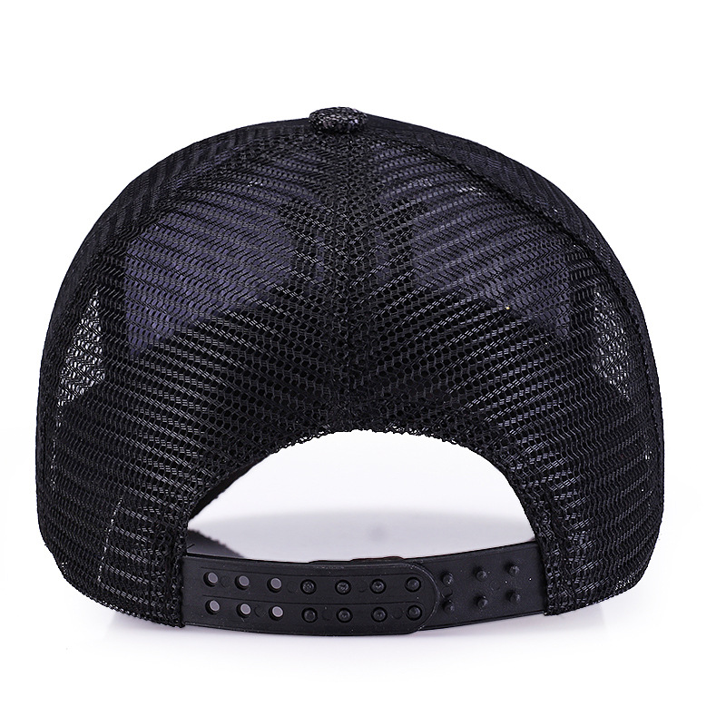 22aedf40c2e Товар  Rancyword  2017 New Branded Baseball Caps Canada Women s Cap With Mesh  Bone Hip Hop Lady Embroidery Hats Sequins RC1134 -
