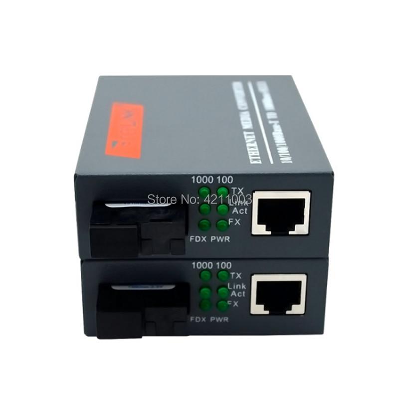 HTB-GS-03 AB Gigabit Media Converter 6