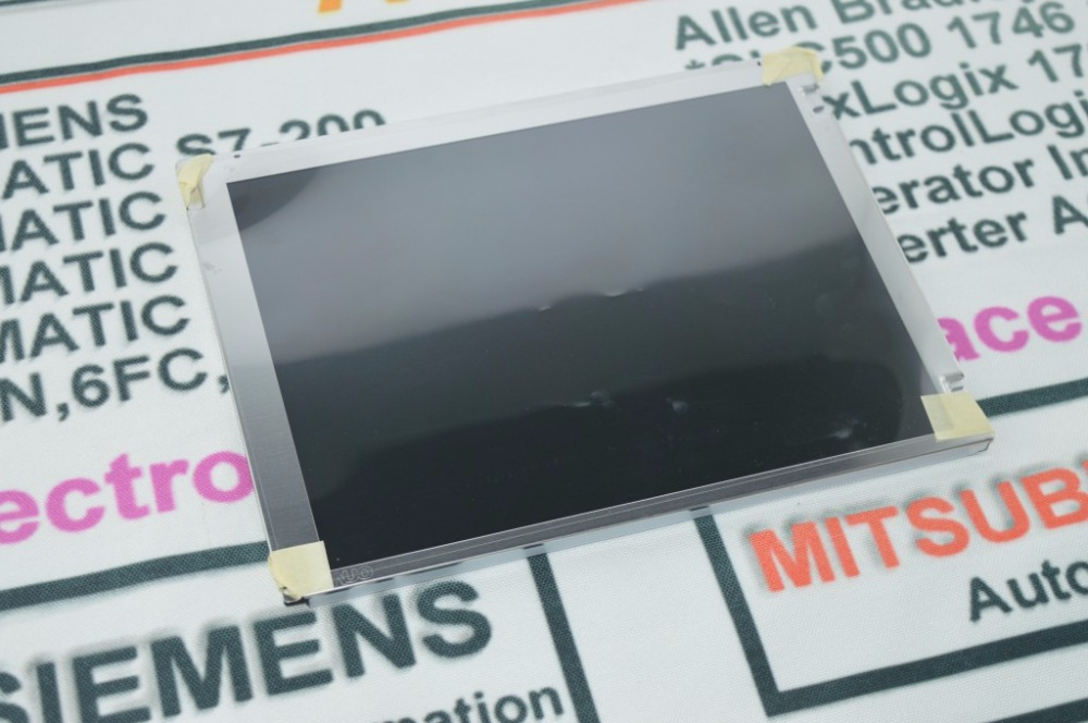 G084SN05 V.3 G084SN05 V3 NEW LCD DISPLAY PANEL 8.4