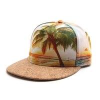 2014 New 3D Adjustable Baseball Snapback Hats For Men Fashion Sports Hip Hop Cotton Mens Street