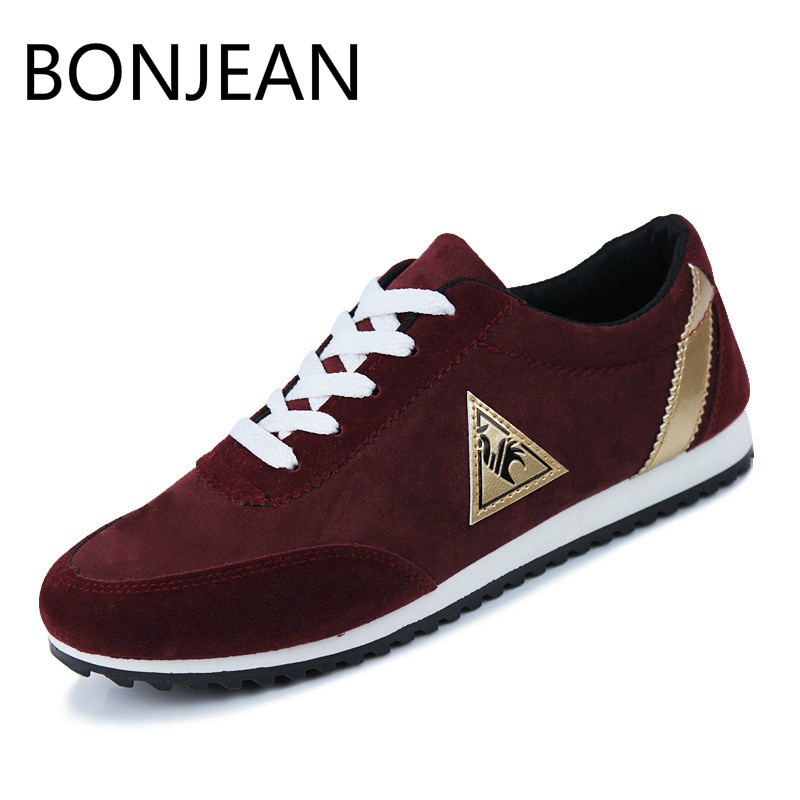 6b25aebc8a9996 Buy shoes forrest and get free shipping on AliExpress.com