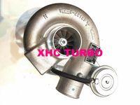 NEW GENUINE MHI TD07-9 ME073935 479004 49187-00271 Turbocompressor para Mitsubishi Caminhão KOBELCO Escavadeira SK330-6E 6D16-T 177KW