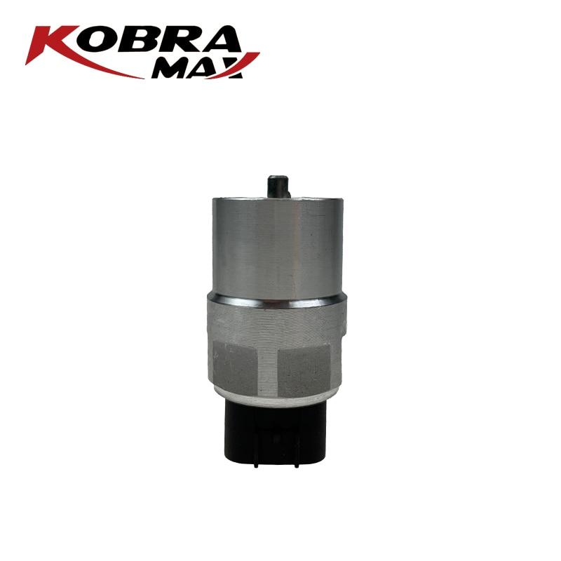 Kobramax Car Odometer sensor S8319-01511 Automotive professional accessories  For Nissan Diesel title=