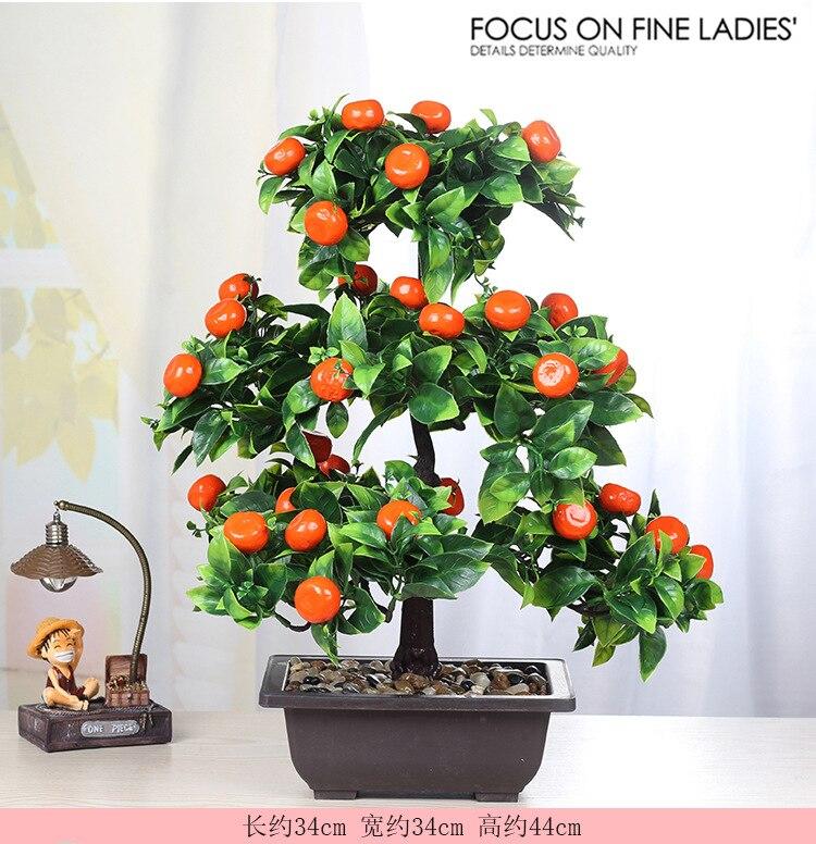 20ml Home Decor Ceramic Apple Diffuser Lotus Leaf Fragrance Diffuser Home Fragrances Diffuser