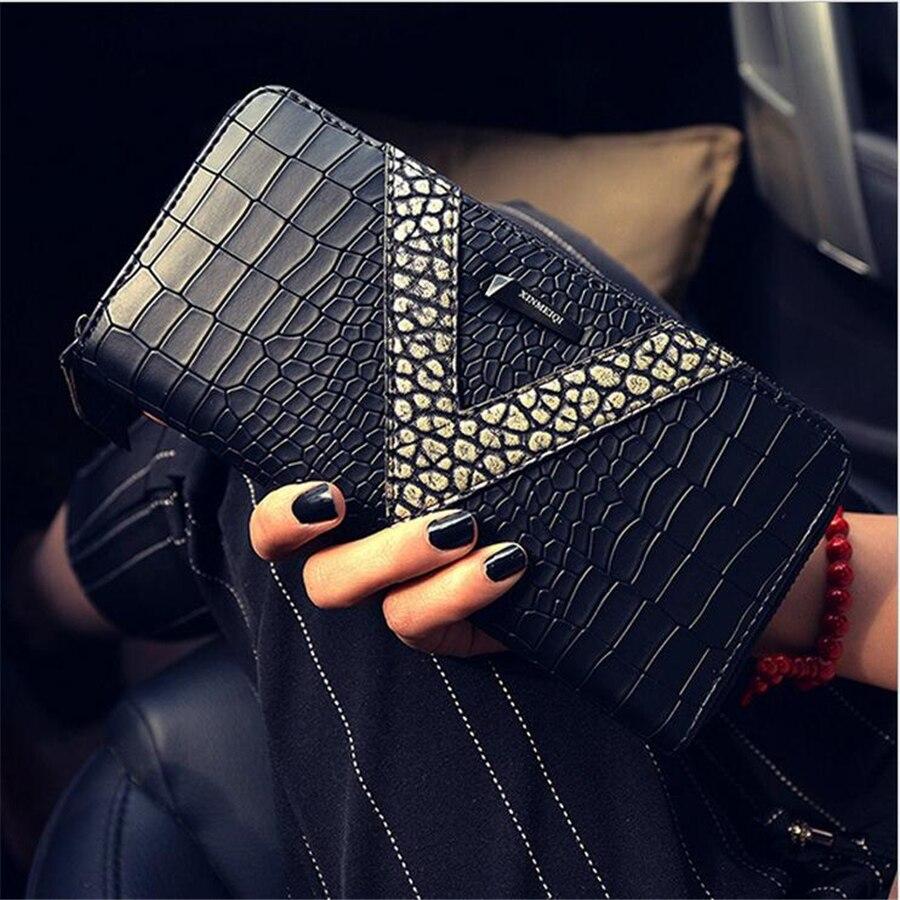 mão para mulheres bolsa Comprimento do Item : 21inch