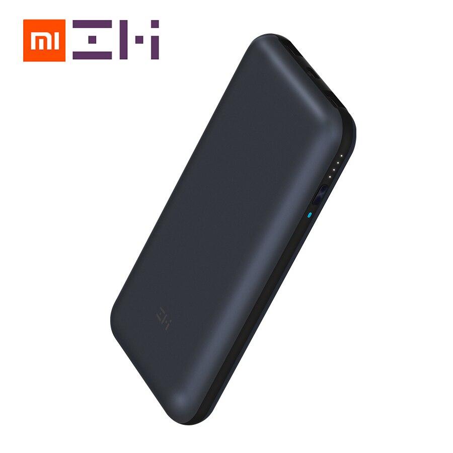 Original Xiaomi ZMI 15000 mAh USB-C Powers