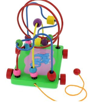 Baby Toys Montessori Picture More Detailed Picture About