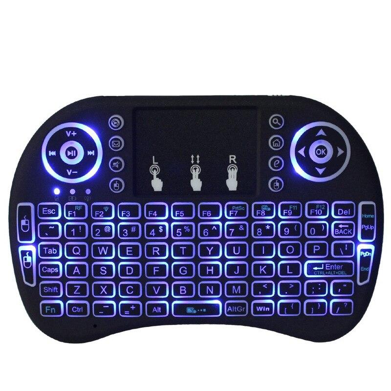 2.4GHz Wireless Backlight Russian Keyboard 2.4GHz Wireless Backlight Russian Keyboard HTB1KjB3RVXXXXXkaXXXq6xXFXXXY