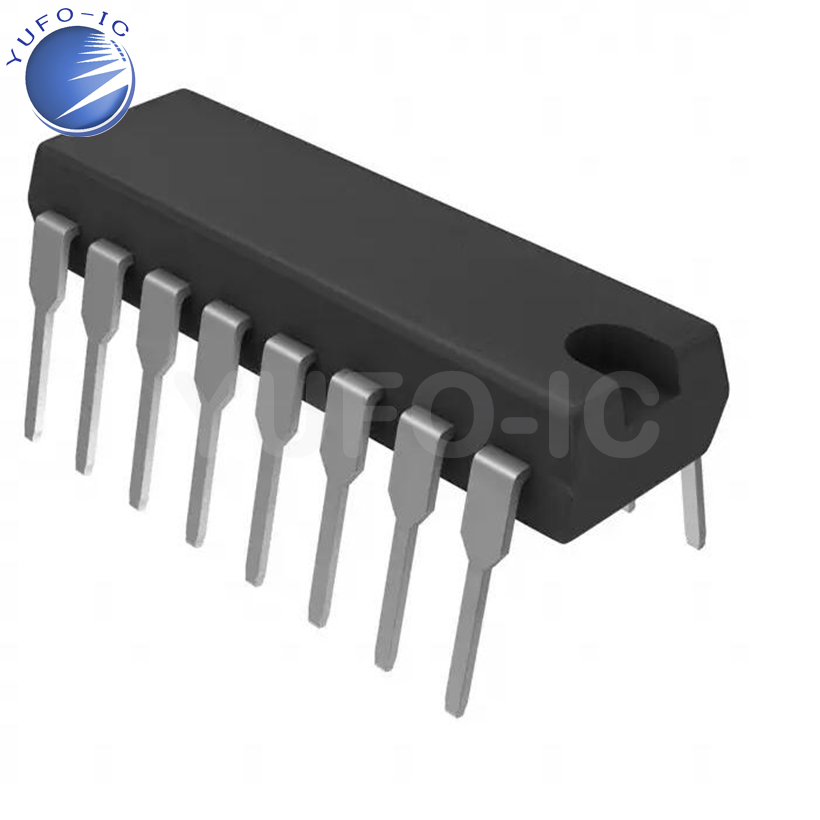 Free Shipping 10 pcs 74HCT166N  16 PIN DIP PACKAGE... FREE SHIPPING 74HCT166Free Shipping 10 pcs 74HCT166N  16 PIN DIP PACKAGE... FREE SHIPPING 74HCT166