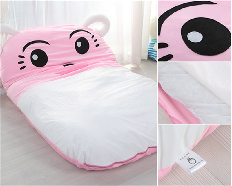 animal bed13
