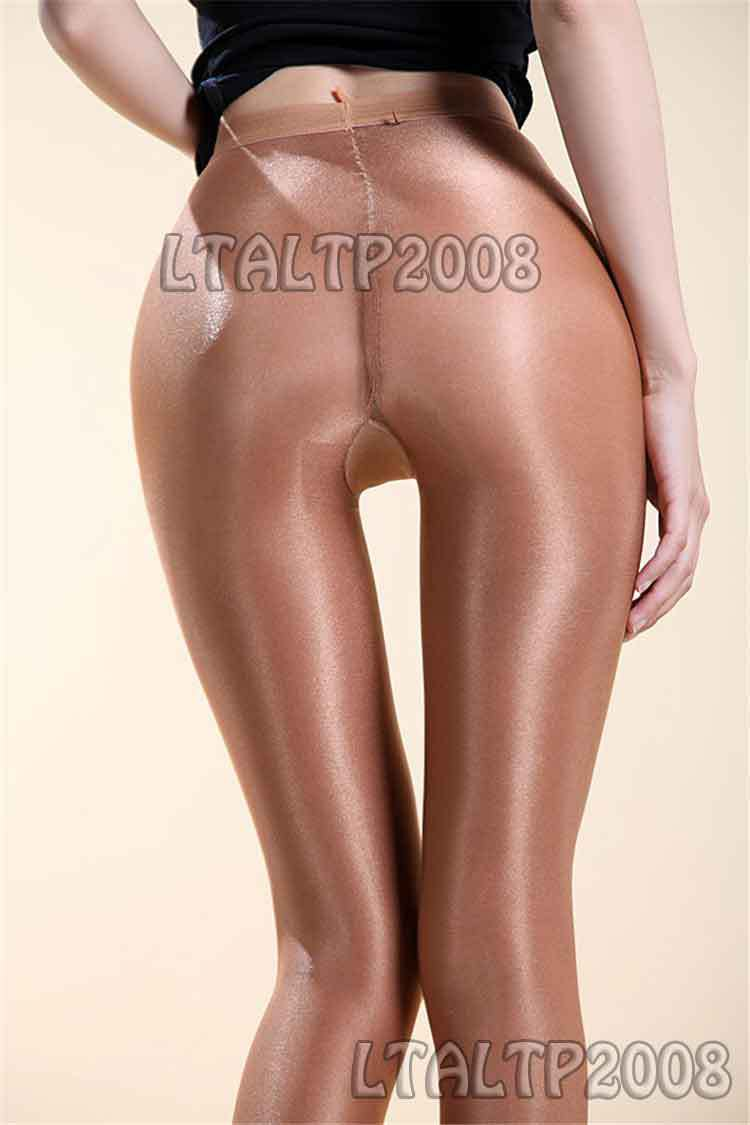 Buy pantyhose online hot would