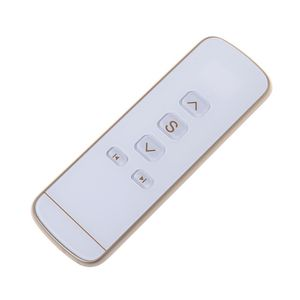 Image 4 - 20 in 1 Remote Control 315MHz 433MHz RF Transmitter Multi channel Electronic Screen Shutter Electric Curtain Controller