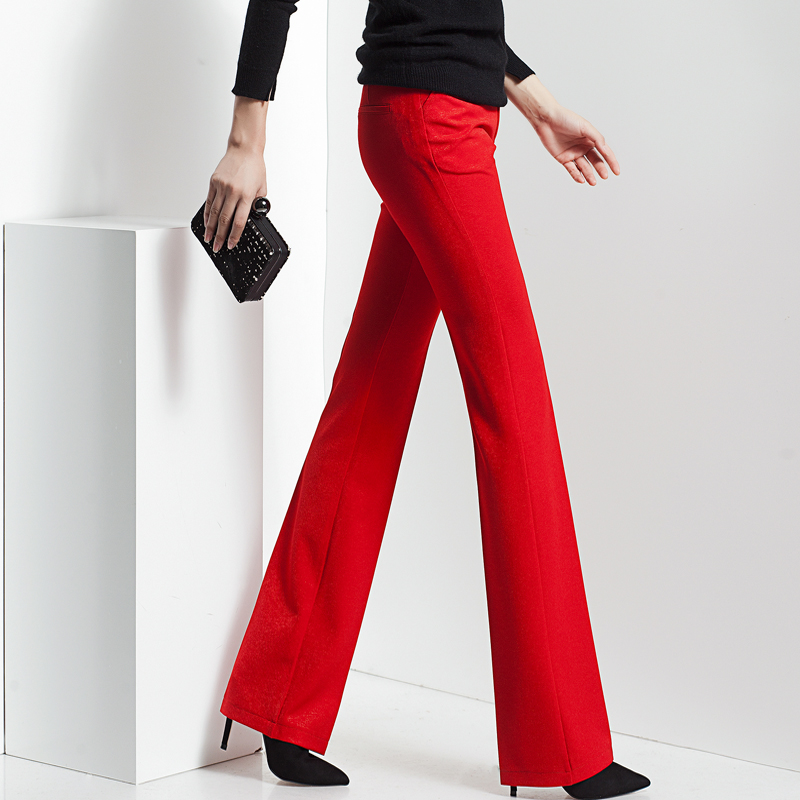 Shop our Collection of Women's Red Pants at desire-date.tk for the Latest Designer Brands & Styles. FREE SHIPPING AVAILABLE!