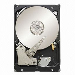 507127-B21 300GB 2.5inch hot-swap 10K 6G SAS dual port server hard disk drive Brand new, 300gb 10k rpm sas 2 5 inch hard drive u706k