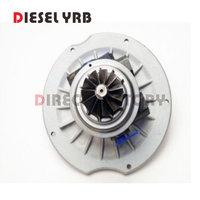 IHI Turbo turbocharger RHF4V VJ32 RF5C13700 cartridge core CHRAVDA10019 for Mazda 6 CiTD / MPV II