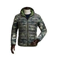 2016 new men s jacket hooded sleek white duck down wear camouflage jacket.jpg 200x200